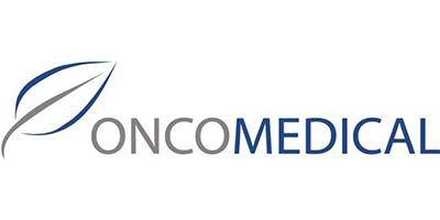 Onco Medical
